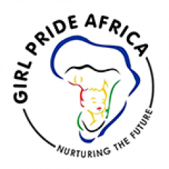 Girl Pride Africa